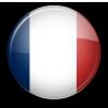 Profil de coran1en1francais