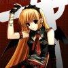 Profil de Emo-R-n-B-Gothique-75449