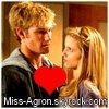 Profil de Miss-Agron