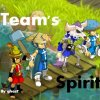 Profil de Team-Spirits-Official