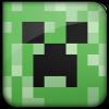 Minecraftiens