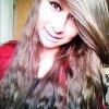 Profil de Laura-Jacksondu59