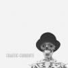 Profil de chaotic-currents
