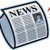 Profil de News-et-conseils