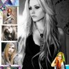 Avril-4ever