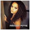 Profil de Madisoon-Pettis
