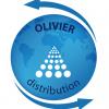 Profil de olivieron1