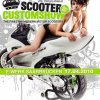 Profil de tuningscooter59