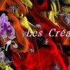 Profil de Les-Crea-de-danny0507