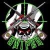Profil de SniperD-LITE