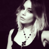 Profil de Vanessa-Hudgenssss-Style