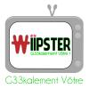 Profil de Wiipster