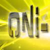 Profil de Oni-Team