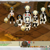Profil de team-warning-dofus