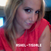 Ashel-Tisdale