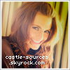 Profil de Castle-Sources