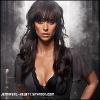 Profil de JenniferL-Hewitt