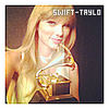 Profil de Swift-Taylo-skps9