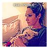 AshlTisdale