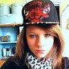 Profil de Delphina-Bladzaa-Volim