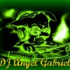 Profil de DJ-LIGHT-ANGEL-2011