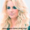 Profil de Britney-Femme-Fatal-Tour