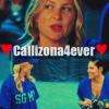 Profil de Callizona4ever