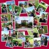 Profil de Voyage-Roumanesque