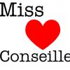 Profil de miss-conseils-de-coeurs