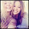 Sasha-Pieterse