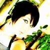 Profil de miss88883