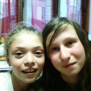 moi et julianne