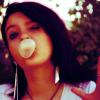 IMiss-ThisGirl