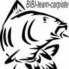 Profil de BIBI-team-carpiste