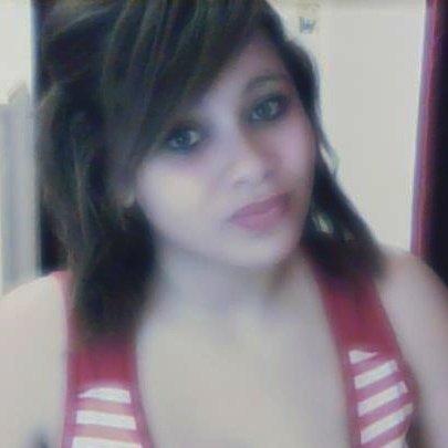 #Sans maquillage. ♥
