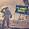 PlanetBeer
