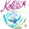 Profil de Kailya
