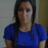 Profil de LaurettaSlmt