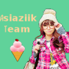 asiaziik-team
