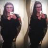 Profil de Melissa-TahLe92