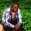 Profil de adama335