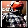 Deejay-CaZa