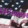 Profil de J-A-M-E-Fooorever-aaa