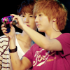 Super---Junior
