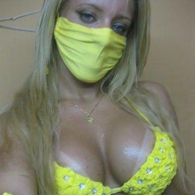 http://inteligenciabrasileira.blogspot.com
