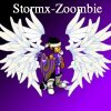 Profil de Team-Zoombie