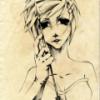 Zalerah's Profile