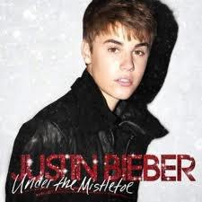 Justin !