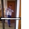 Profil de Riprooo69