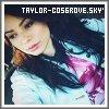 Profil de Taylor-Cosgrove